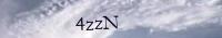 Това изображение съдържа символи, които трябва да въведете за да изпратите съобщението. Това е необходимо за да се предотврати автоматично изпращане от компютър